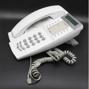 Telefone Fixo Residêncial Digital Astra Dialog 4222 Ericsson