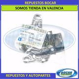 Sensor Pare Neutro 93741830 Original De Aveo Automatico