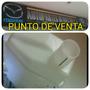 Tanque Reservorio De Agua Limpia Parabrisas De Hyundai H1