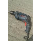 Taladro Bosch Gsb 13 Re 600 Watts