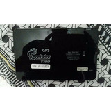 Navegador Gps 7 C/tv T700 Apontador