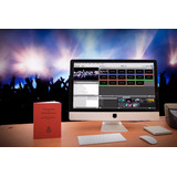 Propresenter 6 Mac/win Esp/eng