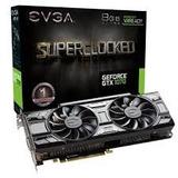 Placa De Video Evga Gtx1070 8gb Sc Gaming Black Edit-hardem