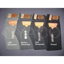 Jeans Levis 501 ® Autenticos Y Originales From Levis Usa.