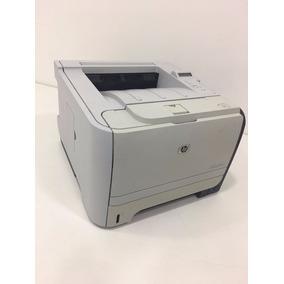 Impressora Hp P2055dn