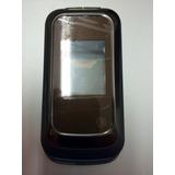 Carcasa Motorola I786 Moka Nextel Iden