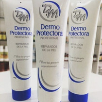 Crema Dermo Protectora