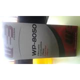 Filtros De Combustible 8050 Mack/ch-613 /granite /vision