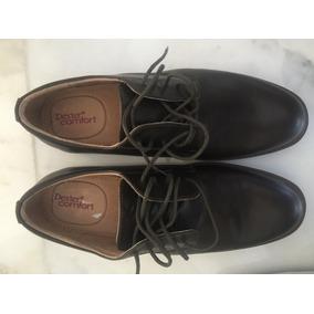 Zapatos Dexter Comfort