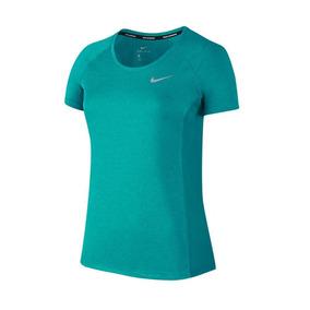 Playera Nike 0311 - 171632