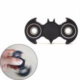 Finger Spinner Batman De Moda Relajante Envio Gratis