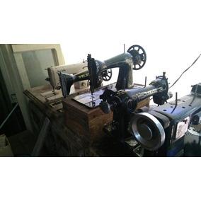 Máquinas Antigas Para Colecao Ou Tratores