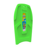Tabla Barrenar Surf Niños Marca Chichess