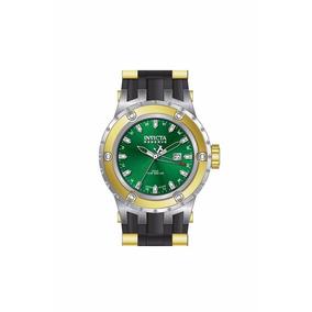 Relógio Invicta 80590 Subaqua Dragon Reserve Pronta Entrega