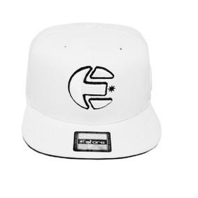09e4b917113de Boné Etnies Icon 7 Snapback Hat - Bonés Outras Marcas para Masculino ...