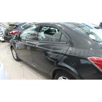 Chevrolet Prisma Financiado Totalmente Sin Interes #mt