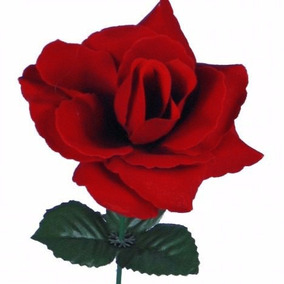 Flores Artificiais Para Cemiterio - Arte e Artesanato no Mercado ... 7ca470319cf