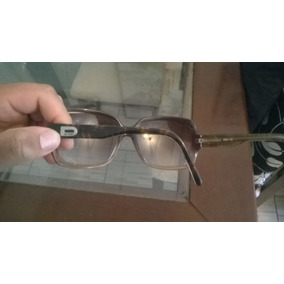 Oculos Detroit Eyewear