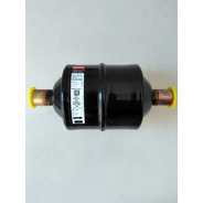 Filtro De Linha Para Ar Condicionado - Danfoss Dml165s 5/8