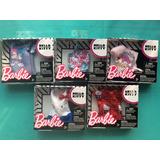 Barbie Set De Blusas Hello Kitty