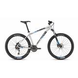 Bicicleta Rocky Mountain Soul 710