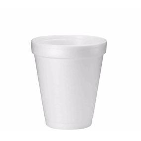 Cajas Vaso Termico Unisel Numero 10 Fiesta 1000 Vasos