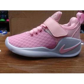 Novo Nike Jordan Infantil Tenis Masculino Feminino