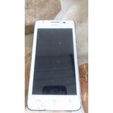 Pantalla Display De Huawei Ascend G510-0251 O G510