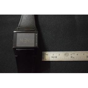 Reloj Junghans Mega 1000