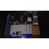 Radio Transmisor Motorola Pro 5150