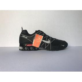 Nike Shox Turbo Negros Ropa Mercado Bolsas y Calzado en Mercado Ropa Libre México d76572