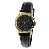Reloj Casio Original Ltp 1095q 1a
