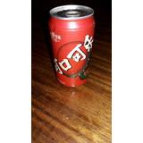 Articulos De Coca Cola De Colección Ediciones Especiales