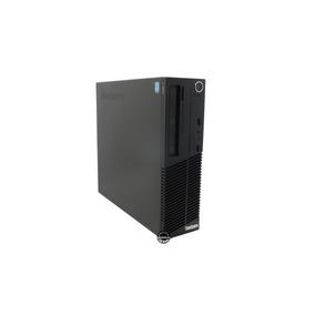 Cpu Lenovo Thinkcentre M72e Core I5, 8gb Ram, 1tb Disco