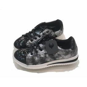 Zapatos Rihanna Fenty Lazo Dama Deportivo Casual