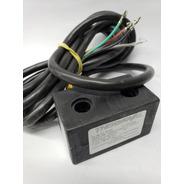 Bobina 220/240 V 50/60 Hz Thermoval 21498