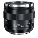 Zeiss Makro Planar T* 50mm F2.0 Ze Lente Ef Canon Eos Dslr