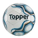 Bola De Futebol Topper Numero 4 - Futebol no Mercado Livre Brasil 89a4c350c5067