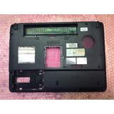 Carcasa Base Inferior Toshiba Satellite L300 L305 L305d