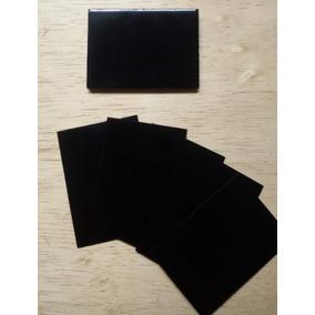 Protetor -valkiria Card Store