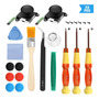 23PC Controller &Tools