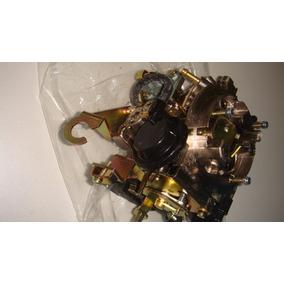 Carburador 2e Monza 1.8 Alcool