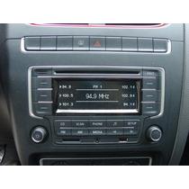 Code Código Desbloqueio Rádio Volkswagen Vw Fox 2014