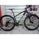Bicicleta Aro 29 Hupi Nannai 24v