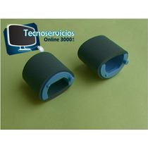 Hp Laserjet P1102w P1005 P1006 P1007 M1212 Pickup Roller