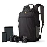 Lowepro Mochila 16l Hatchback Bp 150 Aw Ii P/ Reflex+ Tablet