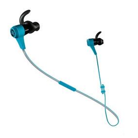 Audífonos Bluetooth Jbl Synchros Reflect Bt Inalámbricos