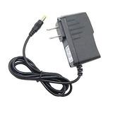 Adaptador De Ca Para 004-4150 Poder Cy41-0900500 Fuente