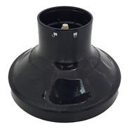 Tampa Da Tigela Do Processador Para Mixer Oster 2620 28170