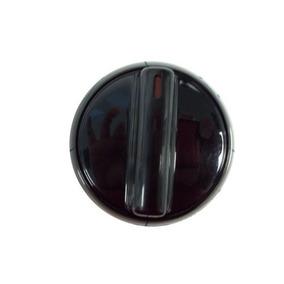Perilla whirlpool para cocina en mercado libre m xico for Encendido electronico cocina whirlpool